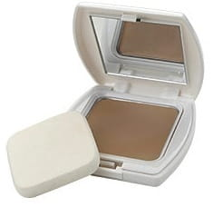 Puder - Pressed Powder