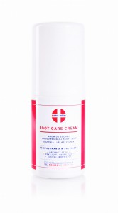 Beta-Skin Foot Care Cream - krem do stóp 75 ml