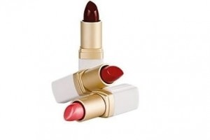 Regenerująca pomadka do ust - Nu Colour® Replenishing Lipstick - NU SKIN