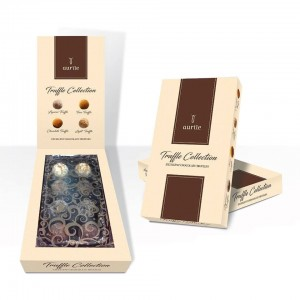 Czekoladki Truffle Collection - FM WORLD Aurile