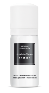 Perfumy do włosów Body Care - FM Group