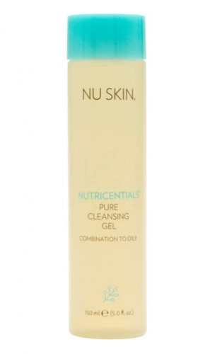 Pure Cleansing Gel - NU SKIN.jpg