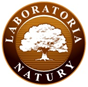 LABORATORIA NATURY