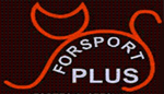ForSport Plus